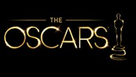 . Avance de todos los candidatos a los Premios Oscar 2014, en breve iremos disponiendo más información sobre las películas. MEJOR PELÍCULA La gran estafa americana Capitán Phillips Dallas Buyers […]