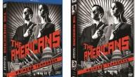 . La guerra oculta entre la CIA y la KGB llega a los hogares españoles. Twentieth Century Fox Home Entertainment estrena el próximo 29 de enero la 1ª temporada de […]