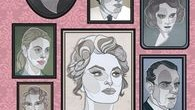 Título: Señoras y señores Autor: Juan Marsé Editorial: Alfabia Páginas: 110 ISBN: 9788494092855 Precio: 17,50€ Puedes comprarlo aquí  Sinopsis: Señoras y señores es una recopilación de retratos que […]