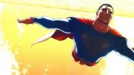 . 1ª parte del Especial Superman 2ª parte del Especial Superman Hemos hablado ya de los dos pelotazos que fueron las dos primeras adaptaciones en pantalla grande del héroe de […]