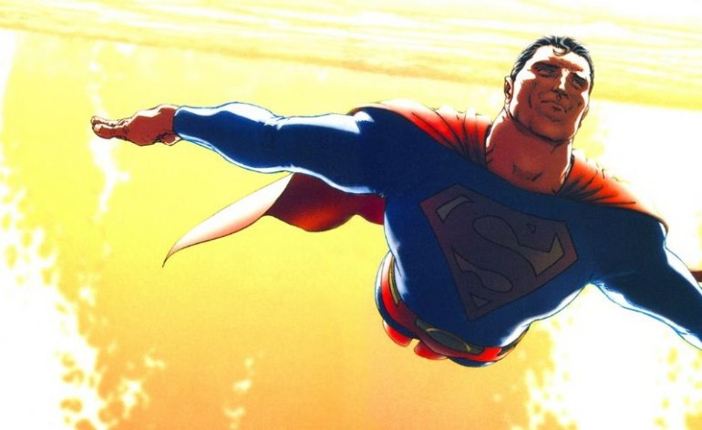 superman-must-read-comics-banner-770x472