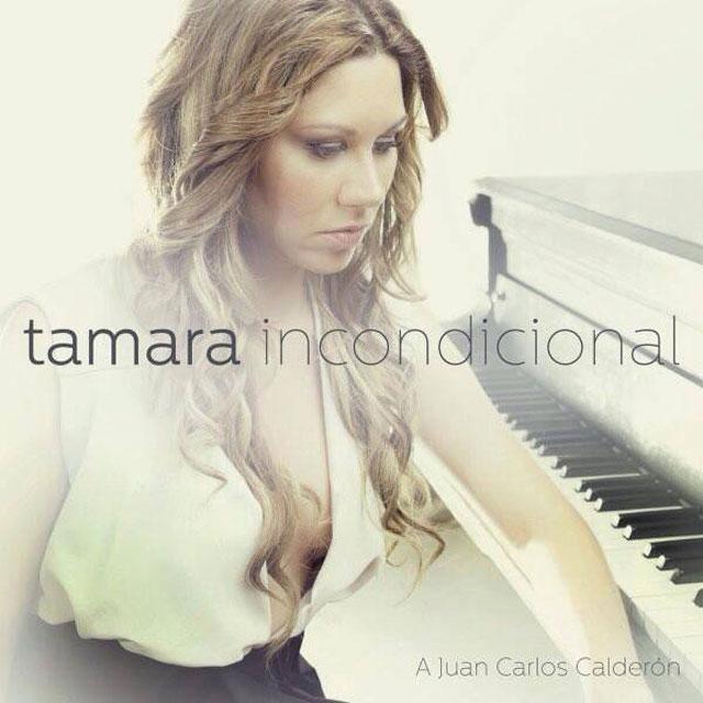 tamara_incondicional_a_juan_carlos_calderon-portada