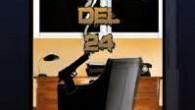 Título: La noche del 24 Autor: Pedro Sala Jiménez Editorial: ECU Páginas: 142 ISBN: 9788499486390 Precio: 12€ Puedes comprarlo aquí Sinopsis: Una trepidante historia plagada de diálogos inteligentes y […]