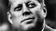 Tenemos todavía reciente el 50 aniversario del asesinato del Presidente de los EEUU de Kennedy, llevado a cabo por Lee Harvey Oswald. Fallecía con tan solo 46 años. Un […]