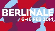 . El jueves es la ceremonia de apertura del Festival Internacional de Cine de Berlín y este lunes se han puesto a la venta las primeras entradas para las películas […]