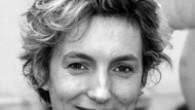 Título: Billie Autor: Anna Gavalda Editorial: Seix Barral Páginas: 200 ISBN: 978-84-322-2105-7 Precio: 16,90€ Puedes comprarlo aquí Sinopsis: Franck y Billie provienen de orígenes muy diferentes.No sólo no estaban […]