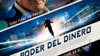 . Título: El poder del dinero (Paranoia) Director: Robert Luketic Guión: Barry Levy (Novela: Joseph Finder) Reparto: Liam Hemsworth, Amber Heard, Harrison Ford, Gary Oldman, Embeth Davidtz, Josh Holloway, Richard Dreyfuss, Julian McMahon, […]
