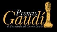 . Anoche tuvieron lugar los premios de la Academia de Cine Catalán, donde se reconocen las mejores producciones cinematográficas catalanas del año. Este premio recibe el nombre por el arquitecto […]