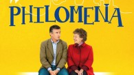 . Título: Philomena Director: Stephen Frears Guión: Steve Coogan, Jeff Pope (Libro: Martin Sixsmith) Reparto: Judi Dench, Steve Coogan, Charlie Murphy, Simone Lahbib, Anna Maxwell Martin, Neve Gachev, Sophie Kennedy Clark, Charlotte Rickard, […]