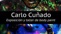 El multidisciplinar artista Carlo Cuñado ataca de nuevo. Esta vez, pintura en mano, no obstante sea para inaugurar unacolección fotográfica que se expondrá desde el viernes 7 de febrero en […]