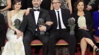 . Anoche tuvo lugar la vigésima octava gala de los galardones del cine español: los Goya. No sin polémica, ya que el ministro de Educación, cultura y deporte no ha […]