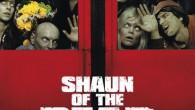 . Título: Shaun of the Dead. Director: Edgar Wright. Guión: Edgar Wright, Simon Pegg. Duración: 95 minutos. Año: 2004. País: Reino Unido. Género: Comedia, Terror, Romance. Reparto: Simon Pegg, Kate […]
