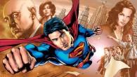 """. 1ª parte del Especial Superman 2ª parte del Especial Superman 3ª parte del Especial Superman 4ª parte del Especial Superman Tras el fracaso de """"Supergirl"""" y """"Superman IV: en […]"""