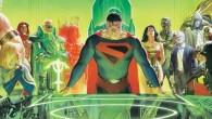 . 1ª parte del EspecialSuperman 2ª parte del EspecialSuperman 3ª parte del EspecialSuperman 4ª parte del EspecialSuperman 5ª parte del Especial Superman En 75 años de exitosa historia muchas han […]