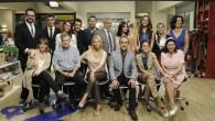. El pasado lunes Telecinco y Antena 3 vivieron una particular batalla estrenando a la vez dos series de alto presupuesto y grandes esperanzas. Estas eran 'Velvet' para Antena 3 […]