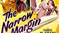 """. """"Testigo Accidental"""" (1952) Título: The Narrow Margin. Dirección: Richard Fleischer. Guión: Earl Felton. Reparto: Charles McGraw,Marie Windsor,Jacqueline White. Género: Negro, Thriller. Ciertas películas requieren ser vistas por segunda vez […]"""