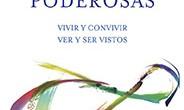 Título: Relaciones poderosas Autor: Joan Quintana Forns y Arnoldo Cisternas Chávez Editorial: Kairós Páginas: 168 ISBN: 9788499883403 Precio: 14€ Puedes comprarlo aquí  Sinopsis: Este es un recorrido para […]