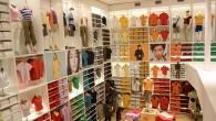 El grupo japonés Fast Retailing, se ha propuesto convertirse en el número uno del mundo en distribución de moda. La compañía ha acordado la apertura de su primer punto […]