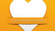 . Título: Yo decido. La tecnología con alma Autor: José Luis Bimbela Editorial: Desclée De Brouwer Páginas: 128 ISBN: 9788433026934 Precio: 9€ Puedes comprarlo aquí Sinopsis: Aquí y ahora. Inmersos […]