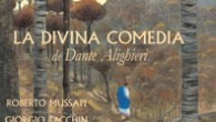 Título: La Divina Comedia Autor: Dante Alighieri, Mussapi y Bacchin Editorial: Encuentro Páginas: 32 ISBN: 978-84-7490-929-6 Precio: 4,95€ Puedes comprarlo aquí La divina comedia es el poema más glorioso […]