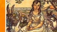 Título: Alicia en el País de las Maravillas Autor: Lewis Carroll Ilustradora: Lola Anglada Traductor: Juan Gutiérrez Gili Editorial: Juventud – Colección Juventud Páginas: 151 ISBN: 987-84-261-3285-7 Precio: 10€ […]