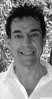 BIMBELA Jose Luis
