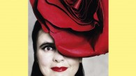 La escritora belga Amélie Nothomb vino a Barcelona con motivo de la presentación de su nueva novela: Barba Azul, una versión moderna del clásico cuento del francés Charles Perrault. […]