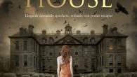 . Chelston House (Línea Stoker) Autor: Laura Falcó Lara Novela. 272 páginas. 17'95 euros. ISBN: 978-84-15932-30-7 A la venta: 28 febrero 2014  Chelston House es la tercera novela de […]