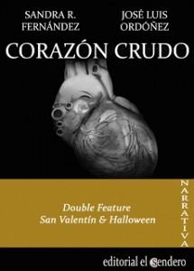 CorazonCrudo-215x300