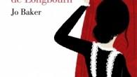 Título: Las sombras de Longbourn Autor: Jo Baker Editorial: Lumen Páginas: 480 ISBN: 9788426422415 Precio: 19,90€ Puedes comprarlo aquí Sinopsis: Son las cuatro de la mañana en Longbourn, la […]