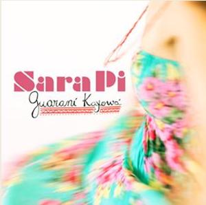 Sara Pi22
