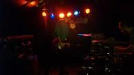 """Los pasados días 23, 24 y 25 de enero en Costello Club, se celebró el ciclo subterráneo """"Rock For Smile!"""" inició la primera de sus tres noches con la banda […]"""