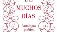 Título: Amor de muchos días Autor: VVAA Editorial: Lumen Páginas: 128 ISBN: 9788426400192 Precio: 18,90€ Puedes comprarlo aquí Sinopsis: En la poesía, el amor suele tratarse en sus aspectos […]