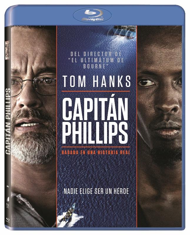 cap_phillips (646x800)
