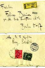 cartas-kafka--146x220