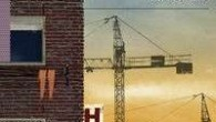 Título: Deudas vencidas Autor: Recaredo Veredas Editorial: Salto de Página Páginas: 176 ISBN: 9788415065968 Precio: 14,90€ Puedes comprarlo aquí  Sinopsis: Un recobrador de morosos con veleidades literarias ve […]