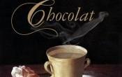 Título: Chocolat Autor: Joanne Harris Editorial: Duomo Páginas: 295 ISBN: 978-84-15355-82-3 Precio: 19€ Puedes comprarlo aquí Sinopsis: El chocolate puede sermucho más que un placerpara los sentidos. A veces, […]