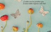 .  Título: El amor imperfecto Autor: Sarah Rattaro Editorial: Duomo Páginas: 302 ISBN: 9788415945178 Precio: 16,80€ Puedes comprarlo aquí Sinopsis: El amor, dicen, no se termina: sólo cambia de […]