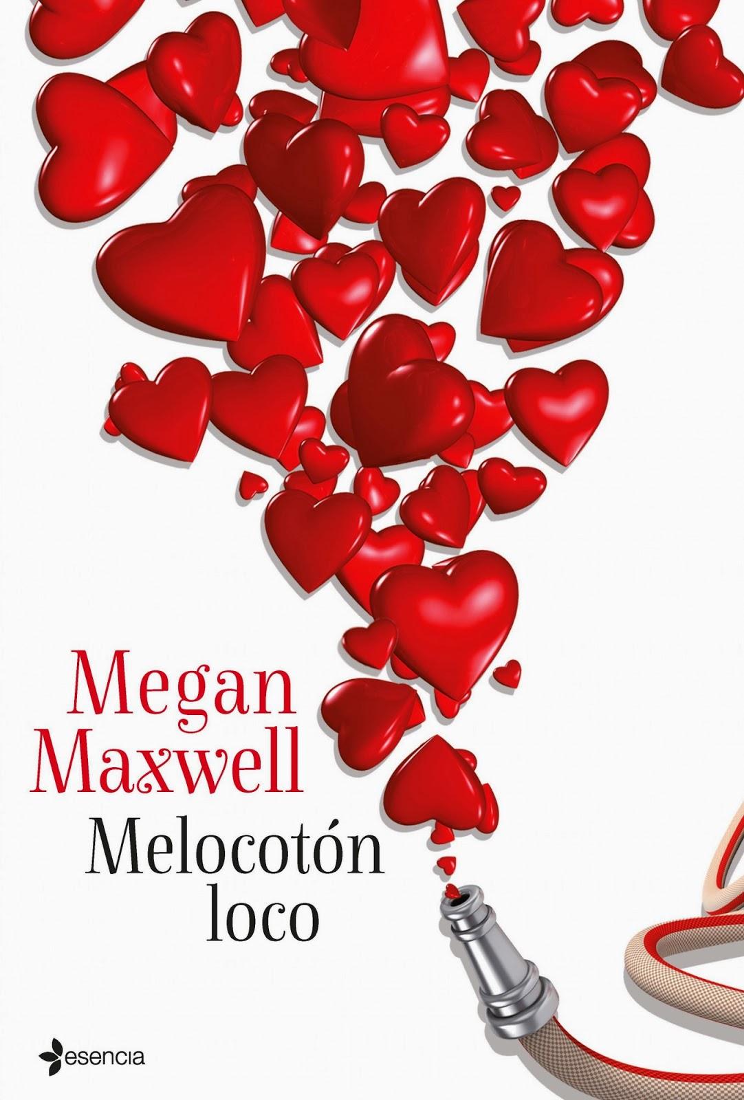 melocoton-loco-pdf