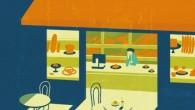 Título: Mañana lo dejo Autor: Gilles Legardinier Editorial: Punto de Lectura Páginas: 336 ISBN: 9788466327800 Precio: 8,99€ Puedes comprarlo aquí Sinopsis: En la tercera fiesta de divorcio de un […]