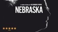 . Título: Nebraska Director: Alexander Payne Guión:Bob Nelson, Phil Johnston Reparto:Bruce Dern, Will Forte, Stacy Keach, Bob Odenkirk, June Squibb, Missy Doty, Kevin Kunkel, Angela McEwan, Melinda Simonsen Duración: 115 […]