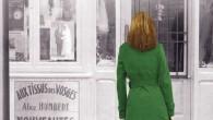 . Título: Una tienda en París Autor: Maxim Huerta Editorial: Booket Páginas: 352 ISBN: 978-84-270-4061-8 Precio: 8,95€ Puedes comprarlo aquí Sinopsis: ¿Alguna vez has pensado empezar de cero en otra […]