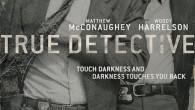 """. """"Por supuesto que soy peligroso. Soy policía, puedo hacerles cosas horribles a la gente… con impunidad.» Rust Cohle. 'True detective'. HBOes sinónimo de calidad. Productora de televisión y creadora […]"""