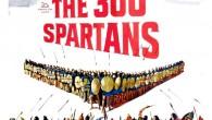 """. Hace un par de semanas se estrenó mundialmente """"300: el origen de un imperio"""". Como todo el mundo sabe es otro punto de vista de la batalla que mantuvieron […]"""