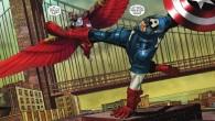 """. El próximo día 28 se estrena """"Capitán América: El soldado de invierno"""" y Disney/Marvel está subidita con lo que parece que va a ser un pelotazo y está echando […]"""