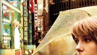 . Título: Lost in Translation. Director: Sofia Coppola. Guión: Sofia Coppola. Duración: 105 minutos. Año: 2003. País: EE.UU.. Género: Comedia dramática. Reparto: Bill Murray, Scarlett Johansson, Giovanni Ribisi, Anna Faris, […]