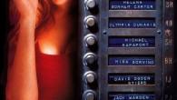 . Título:Mighty Aphrodite. Director: Woody Allen. Guión: Woody Allen. Duración: 95 minutos. Año: 1995. País: EE.UU. Género: Comedia romántica. Reparto:Mira Sorvino, Woody Allen, F. Murray Abraham, Helena Bonham Carter, Michael […]