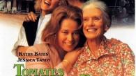 . Título:Fried Green Tomatoes. Director: Jon Avnet. Guión: Fannie Flagg, Carol Sobieski (Novela: Fannie Flagg). Duración: 129 minutos. Música: Thomas Newman. Año: 1991. País: EE.UU.. Género: Drama. Reparto: Kathy Bates, […]