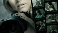 . Artículo relacionado: 'Veronica Mars', la serie. «Veronica Mars», el largometraje basado en la popular y querida serie de televisión con el mismo nombre, se estrenará en plataformas digitales el […]