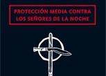 Título: Vampiros, Guía de supervivencia Autor: MJ Zamora Editorial: Berenice Páginas: 256 ISBN: 978-84-96756-74-8 Precio: 15€ Puedes comprarlo aquí Sinopsis: En un mundo donde cada vez más los vampiros […]